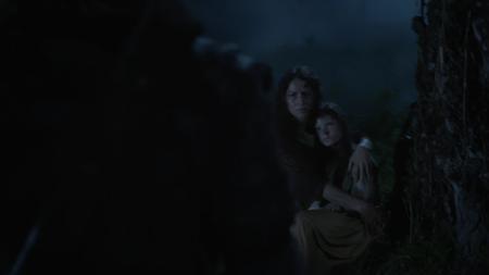 The Last Kingdom S02E05