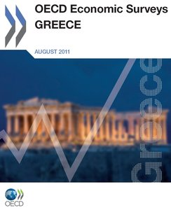 OECD Economic Surveys: Greece 2011