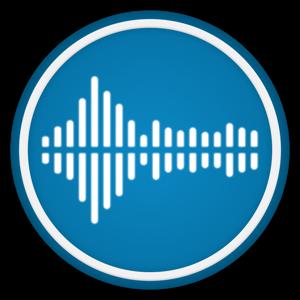 Easy Audio Mixer 2.2.0