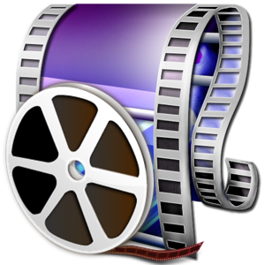 WinX HD Video Converter for Mac 6.4.3.20190619 macOS