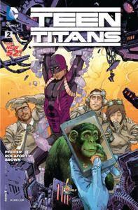 Teen Titans v5 02 2014 Digital