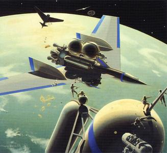 Shellac - Terraform (1998) {Touch And Go}