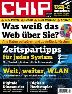 Chip Germany - Mai 2019