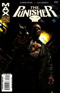 The Punisher v7 047