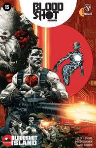 Bloodshot Reborn 015 2016 digital