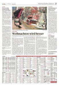 Ludwigsburger Kreiszeitung - 30. November 2017