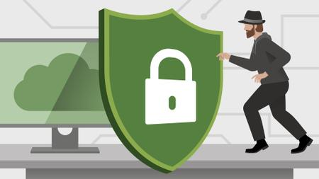 ASP.NET Core: Security