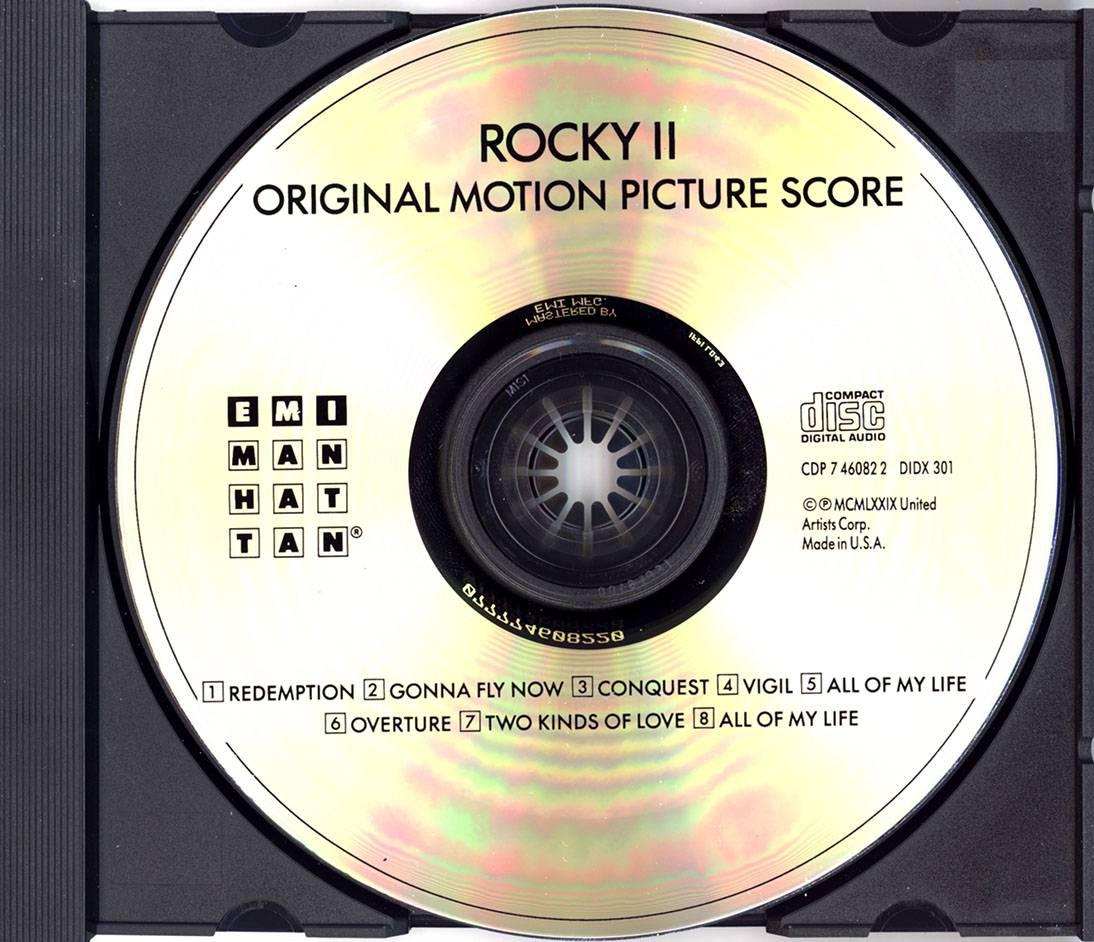 original motion picture sc - HD1094×942