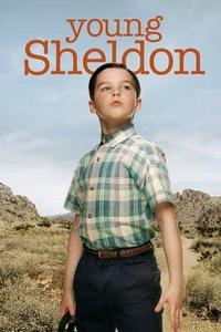 Young Sheldon S03E16