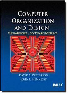 Computer Organization Pdf Free Download- B.Tech 2nd Year ...