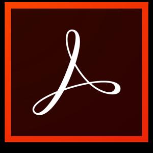 Adobe Acrobat Pro DC v2019.021.20049