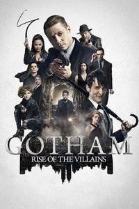 Gotham S04E22