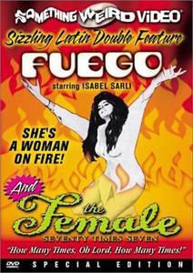 Fuego (1969) Fire