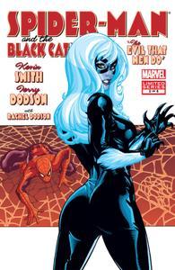Spider Man Black Cat Evil That Men Do 002 (2002) (Digital) (Shadowcat Empire