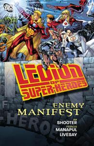 Legion of Super-Heroes v08-Enemy Manifest 2009 digital Son of Ultron