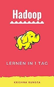 Lernen Sie Hadoop an einem Tag: Master Big Data mit diesem kompletten Guide
