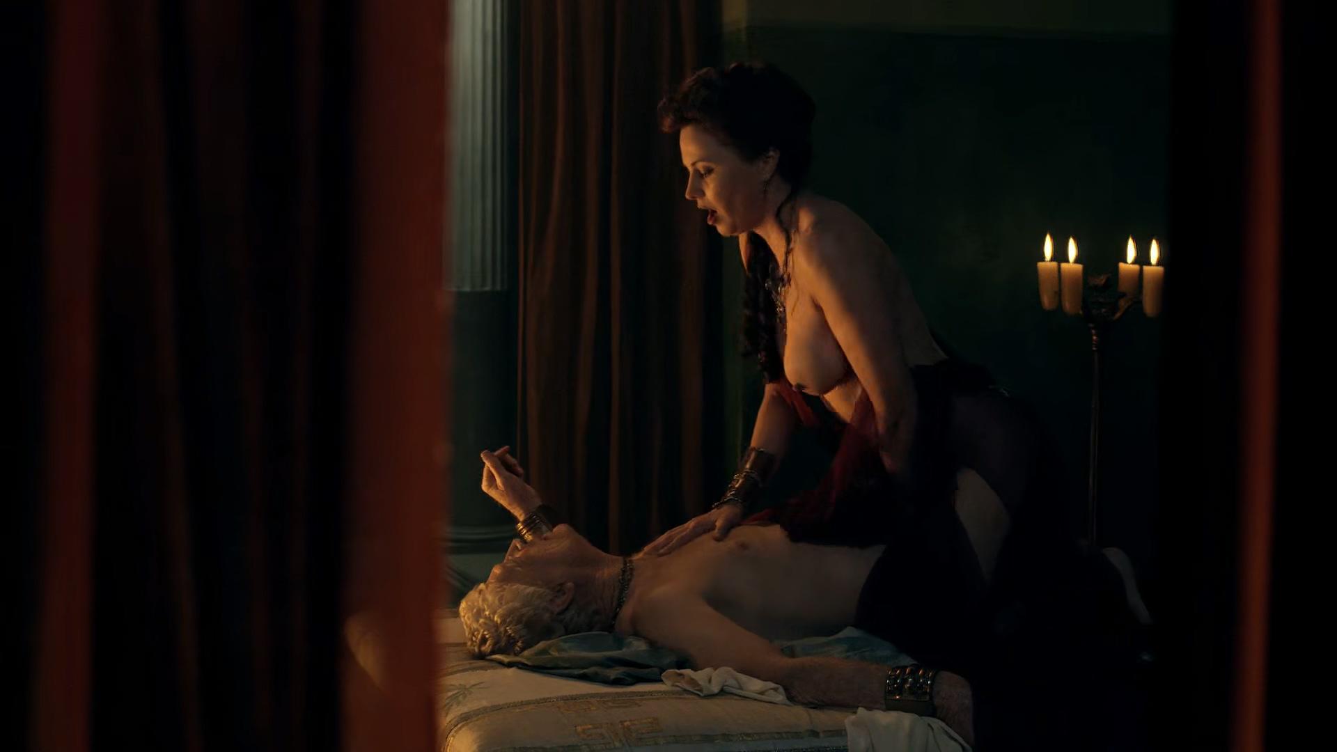 seksualnie-stseni-v-filmah-s-barmenshey