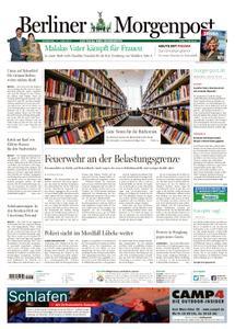 Berliner Morgenpost – 11. Juni 2019