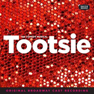 VA - Tootsie (Original Broadway Cast Recording) (2019)