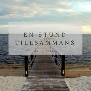 «En stund tllsammans» by Lina Molander