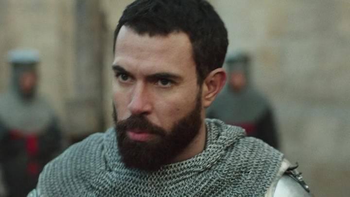 Knightfall S01E05