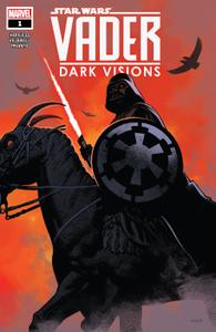 Star Wars - Vader - Dark Visions 001 (2019) (Digital) (Kileko-Empire
