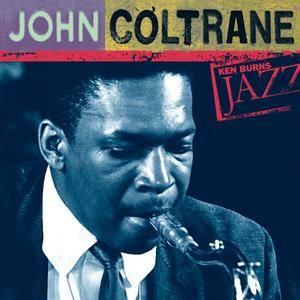 John Coltrane: Ken Burns's Jazz (2000)