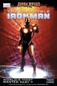 Invincible Iron Man 014 2009 Digital-HD