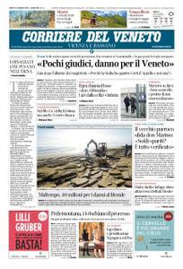Corriere del Veneto Vicenza e Bassano – 18 gennaio 2020