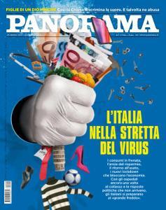 Panorama Italia N.44 - 28 Ottobre 2020