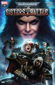 Warhammer 40,000 - Sisters of Battle 003 (2021) (Digital) (Zone-Empire
