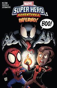 Marvel Super Hero Adventures - Inferno! (2018) (Digital) (Zone-Empire