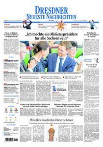 Dresdner Neueste Nachrichten - 14. Dezember 2017