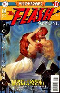 Flash 1997-09 Annual 10