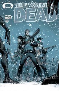 Walking Dead 005 2004 digital