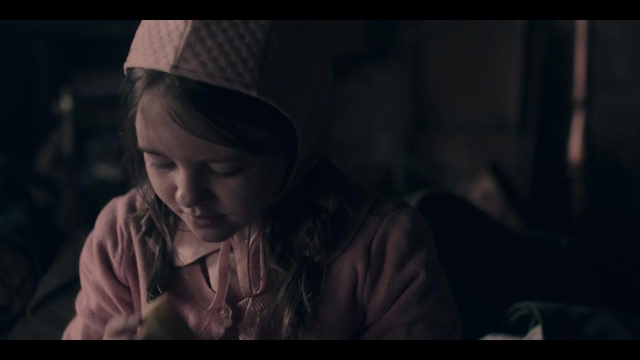 The Handmaid's Tale S03E13