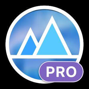 App Cleaner Pro 6.5.256