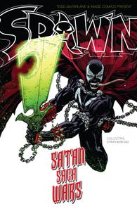 Spawn - Satan Saga Wars (2016) (digital) (Son of Ultron-Empire