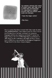 VIZ Media-Bleach Vol 62 Heart Of Wolf 2014 Hybrid Comic eBook