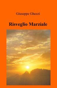 Risveglio Marziale