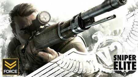 Sniper Elite V2 - Complete (2012)