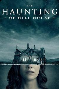 The Haunting of Hill House S01E06