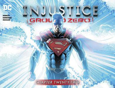 Injustice - Ground Zero 022 2017 digital Son of Ultron-Empire