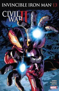 Invincible Iron Man 013 2016 Digital Zone-Empire