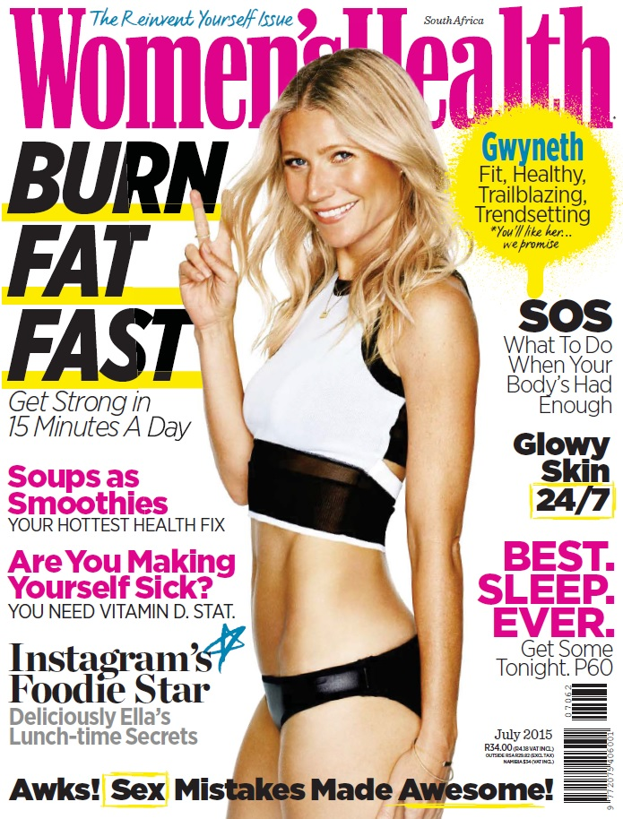 answer womens health iss - 695×914