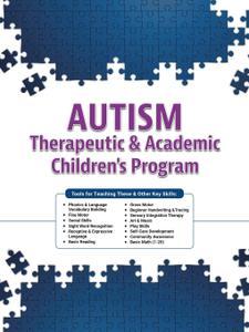 Autism Therapeutic & Academic Children's Program