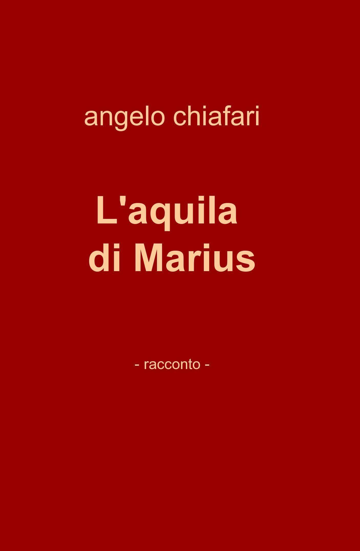 L'aquila di Marius