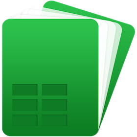 Templates for Excel by GN 4.0