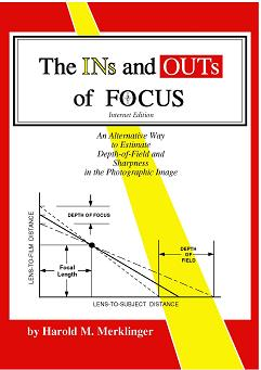 The INs and OUTs of FOCUS