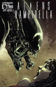 Aliens Vampirella 00220152 coversc2cDigi